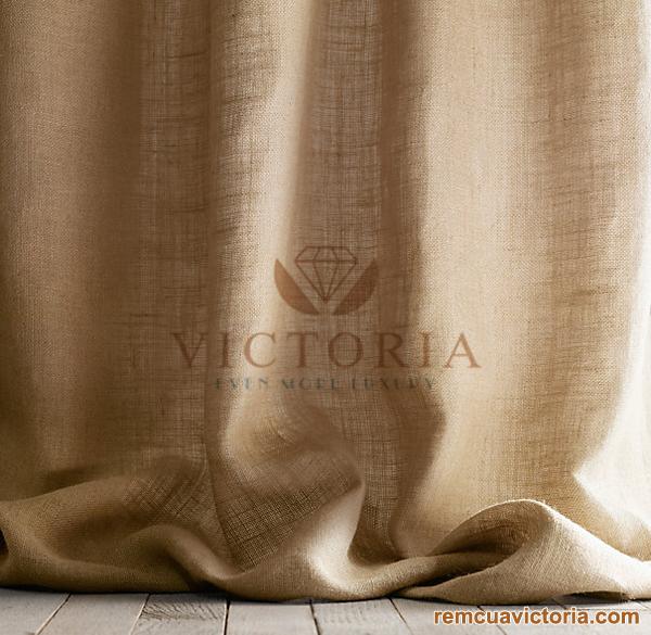 rem vai victoria_2014-20-1