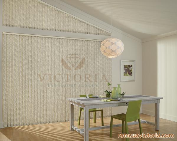 Rem la doc Victoria 2043-1