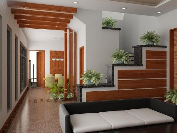 Thiết kế nội thất nhà đẹp nhất2